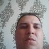 Александр, 31, г.Юрга