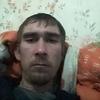 олег, 31, г.Симферополь