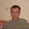 сергей, 35, г.Баево