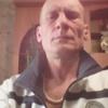 Юрий, 49, г.Полысаево