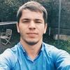 Zema), 23, г.Грозный