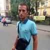 Nikolay, 25, г.Икша