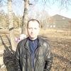 виктор, 37, г.Арсеньев