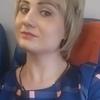Наталья, 29, г.Калининград (Кенигсберг)