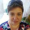 Ольга, 44, г.Балтийск