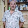 сергей, 43, г.Уфа