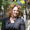 Елена, 41, г.Бологое