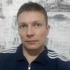 павел, 36, г.Окуловка