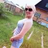 Светлана, 30, г.Коряжма