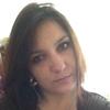 Анна, 25, г.Краснознаменск