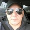 Дмитрий, 39, г.Тюмень