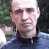 Руслан, 39, г.Рузаевка