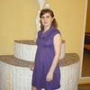 Екатерина, 26, г.Волгореченск