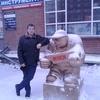 Дмитрий, 24, г.Зима