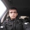Алексей, 30, г.Нефтеюганск