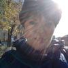 Светланка, 35, г.Новоалтайск