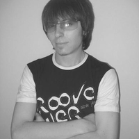 Mio, 35 лет, Скорпион, Москва
