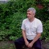 Александр, 52, г.Инза