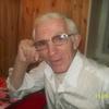 Павел, 60, г.Котлас