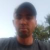 Саша, 36, г.Чернянка