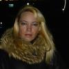 Лилия, 43, г.Красные Баки