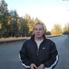 Олег, 33, г.Прокопьевск