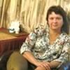 Ольга, 37, г.Борисоглебск