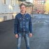 Danil, 23, г.Прокопьевск