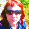 Валерия, 19, г.Прокопьевск