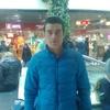 Павел, 28, г.Уфа