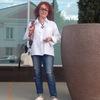 Наталья, 56, г.Вольск