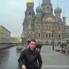 Михаил, 24, г.Бежецк