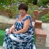 Стефания, 68, г.Серпухов