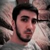 Имран Кулиев, 24, г.Дербент