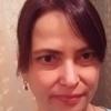Наталья, 49, г.Томск