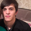 Марат, 23, г.Валуйки