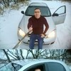 Александр, 36, г.Красные Четаи