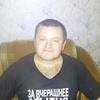 Евгений, 40, г.Крыловская