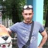 Андрей Воронеж, 40, г.Мурманск