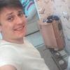 Славик, 25, г.Задонск