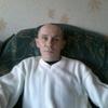 сергей, 39, г.Оренбург