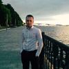алекс, 25, г.Пермь