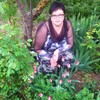 Ирина, 50, г.Сальск