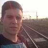 Кирюха, 20, г.Орск