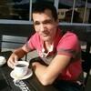 Александр, 39, г.Урюпинск