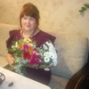 людмила, 57, г.Нижний Тагил