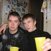 santini, 33 года, Овен, Москва