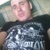 Александр, 39, г.Промышленная