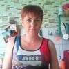 Елена, 40, г.Мыски