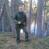 Сергей, 30, г.Усть-Илимск